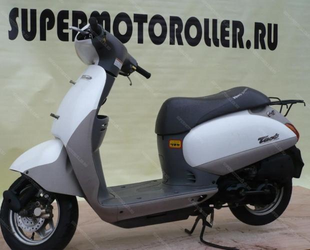 Скутер Honda TACT AF51