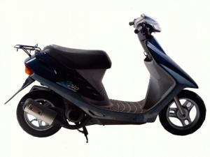 Скутер Honda DIO AF27