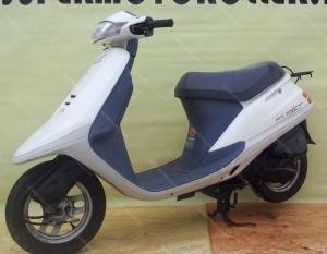 Скутер Honda TACT AF24