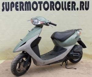 Скутер Honda DIO AF56, AF57