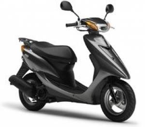 Скутер YAMAHA JOG 50 C SA16J COOL STYLE